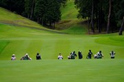 2020年 ゴルフ5レディス プロゴルフトーナメント 初日 吉田優利