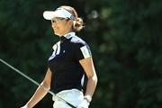 2020年 ゴルフ5レディス プロゴルフトーナメント 2日目 原英莉花