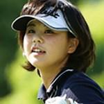石川陽子 プロフィール画像