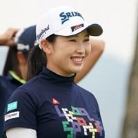 先週ブッチギリ優勝、さて今週は? 2020年 日本女子プロゴルフ選手権大会コニカミノルタ杯 事前 小祝さくら