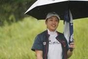 2020年 日本女子プロゴルフ選手権大会コニカミノルタ杯 3日目 西郷真央