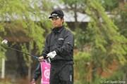 市原弘大/東建ホームメイトカップ2日目