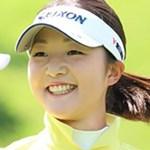 岸部桃子 プロフィール画像
