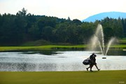 2020年 日本女子オープンゴルフ選手権 3日目 小祝さくら