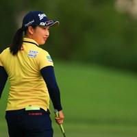 小祝さくらは後悔しきりだった 2020年 日本女子オープンゴルフ選手権 最終日 小祝さくら