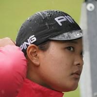 チェックOK 2020年 スタンレーレディスゴルフトーナメント 事前 鈴木愛