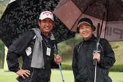 2020年 スタンレーレディスゴルフトーナメント 事前 前田陽子