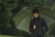 2020年 スタンレーレディスゴルフトーナメント 初日 葭葉ルミ