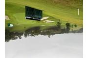 2020年 スタンレーレディスゴルフトーナメント 2日目 東名CC