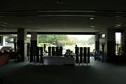 2020年 日本プロゴルフシニア選手権大会 住友商事・サミットカップ 3日目