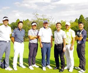 国内男子トップ 【国内男子ツアー JGTO】|GDO ゴルフダイジェスト ...