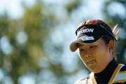 2020年 スタンレーレディスゴルフトーナメント 最終日 浅井咲希