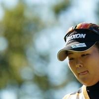 プレーオフで敗れはしたけど…  2020年 スタンレーレディスゴルフトーナメント 最終日 浅井咲希
