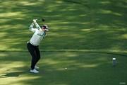 2020年 スタンレーレディスゴルフトーナメント 最終日 小祝さくら