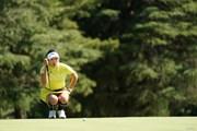 2020年 スタンレーレディスゴルフトーナメント 最終日 原英莉花