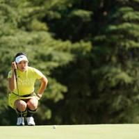 5位タイまで追い上げは凄いや 2020年 スタンレーレディスゴルフトーナメント 最終日 原英莉花