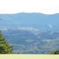 5位タイ、もう少し 2020年 スタンレーレディスゴルフトーナメント 最終日 宮田成華