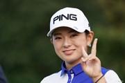 2020年 スタンレーレディスゴルフトーナメント 最終日 吉川桃