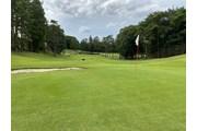 PGAゴルフアカデミー太平洋クラブ益子