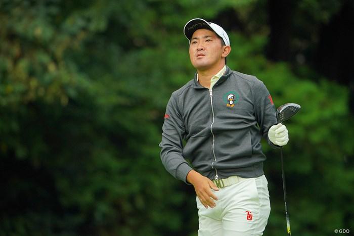 いきなりの単独7位フィニッシュ。1年目での賞金王もありそうだよなぁ。 2020年 日本オープンゴルフ選手権競技 4日目 金谷拓実