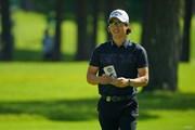 2020年 日本オープンゴルフ選手権競技 4日目 石川遼