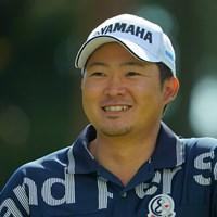 10位タイフィニッシュ。アメリカでも暴れてほしいね。 2020年 日本オープンゴルフ選手権競技 4日目 今平周吾