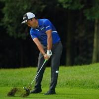 稲森佑貴は堅実なゴルフで逆転優勝 2020年 日本オープンゴルフ選手権競技 最終日 稲森佑貴