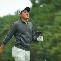 金谷拓実はプロ初戦となった国内メジャーで堂々の7位 2020年 日本オープンゴルフ選手権競技 4日目 金谷拓実