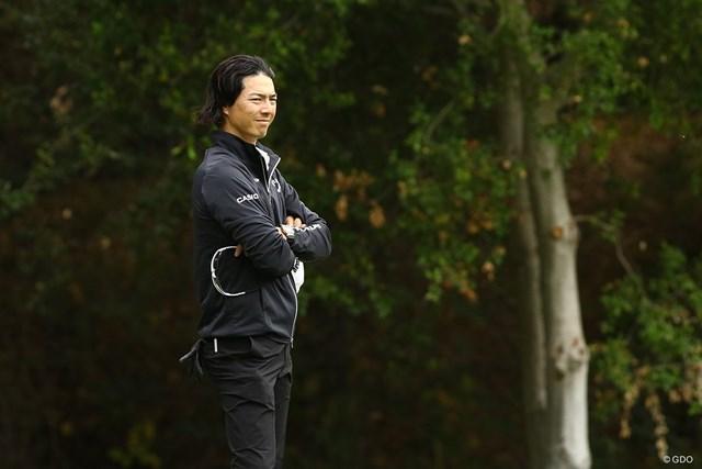 2021年 ZOZOチャンピオンシップ@シャーウッド  最終日 石川遼 2020年は米ツアー5試合にスポット参戦。課題を見据えた