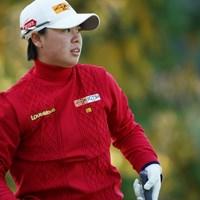 今週はいかがでしょうか 2020年 樋口久子 三菱電機レディスゴルフトーナメント 事前 笹生優花