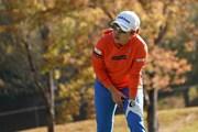 2020年 伊藤園レディスゴルフトーナメント 最終日 宮里美香