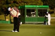 2020年 伊藤園レディスゴルフトーナメント 最終日 酒井美紀