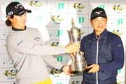 2020年 ゴルフ日本シリーズJTカップ 事前 石川遼 時松隆光