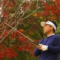 最終戦勝利なら「12年」連続優勝となる池田勇太 2020年 ゴルフ日本シリーズJTカップ  事前 池田勇太