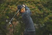 2020年 ゴルフ日本シリーズJTカップ 3日目 石川遼