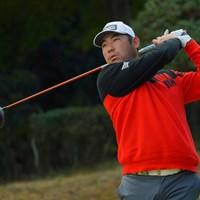 チャン・キムが年内最終戦を制した 2020年 ゴルフ日本シリーズJTカップ 4日目 チャン・キム
