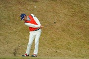 2020年 ゴルフ日本シリーズJTカップ 最終日 岩田寛