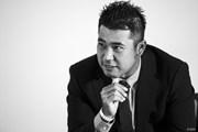 松山英樹 2020年インタビュー