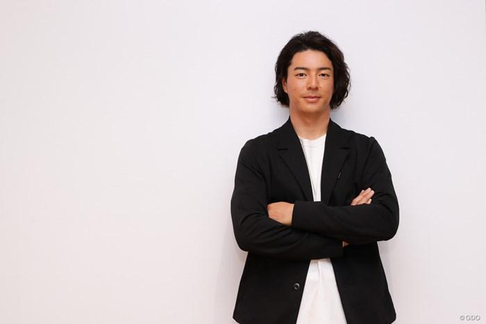石川遼がヤフー、Twitterのキーパーソンとネットでの誹謗中傷について議論した 2020年 石川遼