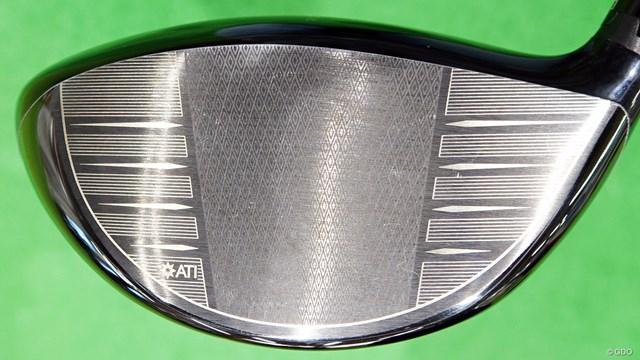 タイトリスト TSi3 ドライバーを西川みさとが試打「ハードだけど打てる」 ゴルフ業界では初めての採用となる特殊素材「ATI 425チタン」