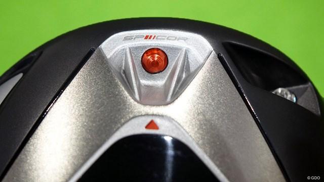 ツアーB X ドライバーを西川みさとが試打「とにかく打感が軟」 「JGR」で採用したSP-COR(サスペンションコア)を継承
