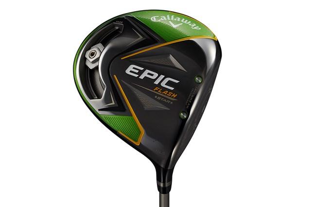 エピックフラッシュスターの口コミ 「フラッシュフェース」の性能で、飛距離性能や打感の変化が印象に残るゴルファーも
