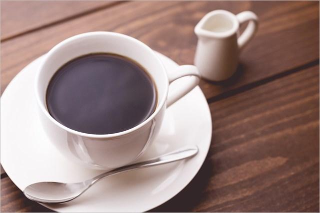 体脂肪を燃焼しやすくする食品 コーヒーもいいみたいですよ♪(提供:ぱくたそ、photo by  すしぱく)