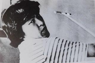 世界を驚かせた日本のレフティ/残したいゴルフ記録
