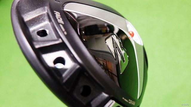 ツアーB X ドライバーを筒康博が試打「B史上No1のフィーリング」 シャープなフォルムに「B」マークが映えるソールデザイン