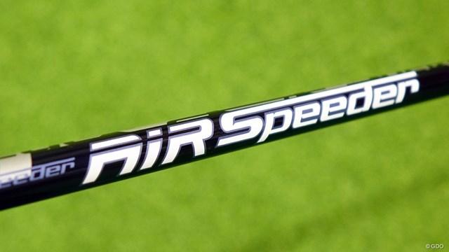 """インプレス UD+2 ドライバーを筒康博が試打「""""若返り""""を感じる」 藤倉コンポジット製「Air Speeder for Yamaha M421d」"""