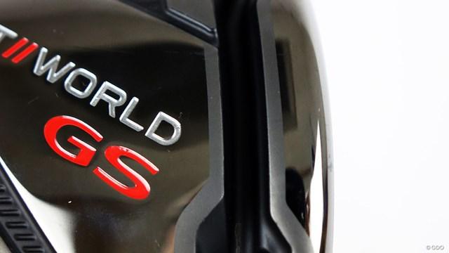 ツアーワールド GS ドライバーを西川みさとが試打「振りやすいバランス◎」 ヘッドのたわみ戻りを瞬時に生み出す「クランクスリット」
