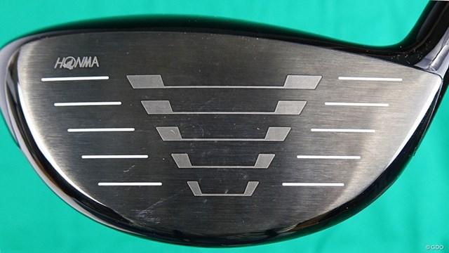 ツアーワールド GS ドライバーを筒康博が試打「アスリート顔のXP-1」 「打ち出したボールを目で追えない」と言うほど強いフェースの弾き感