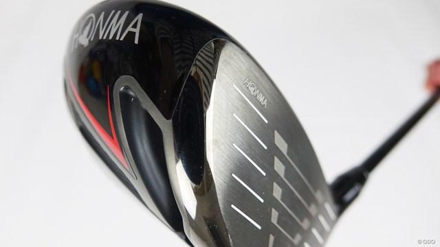 ツアーワールド GS ドライバーを万振りマンが試打「当たり負け感アリ△」 スピードアップとやさしさのベストバランスを追求した1W
