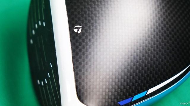 SIM2 MAX ドライバーを筒康博が試打「新製法を評価するべき」 ボディと一体化することでフェース周辺の反発力が落ちない構造に